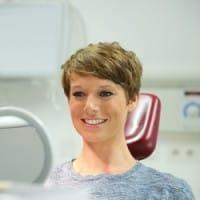 Ästhetische Zahnmedizin in der ZPK Herne - Für ein strahlendes Lächeln.