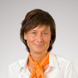 Heike Gröger-Vieth