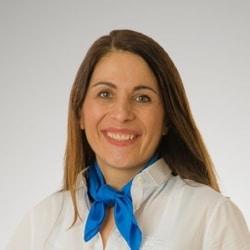 Suzana Mintert