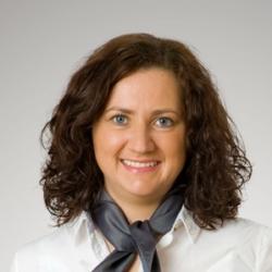 Jennifer Lohberg