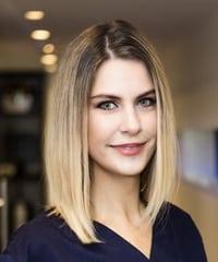 Jessica Bastian – ZFA