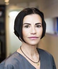 Dr. Dorothee Wiedemann - Zahnärztin Herne