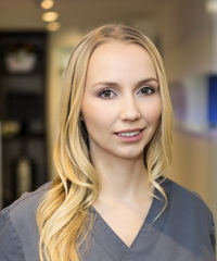 Dr. Katja Grunwald - Zahnärztin Herne