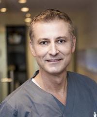 Dr. Rüdiger Mintert - Zahnarzt Herne