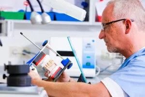 dentallabor zahnklinik zpk