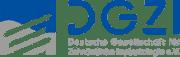 DGZI: Deutsche Gesellschaft für Zahnärztliche Implantologie