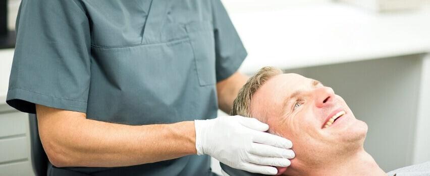 hypnose zahnarzt