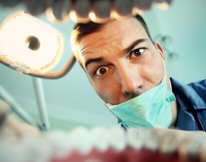 implantate vorteile zahnmedizin
