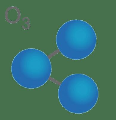 ozon o3