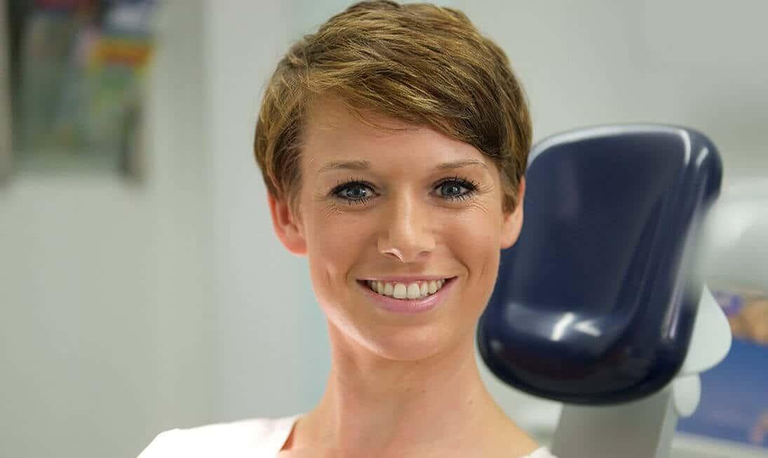 parodontologie herne