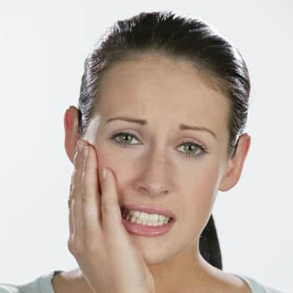 schmerzen angst zahnarzt