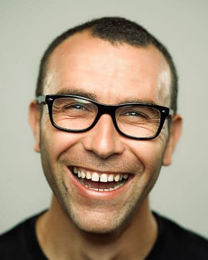 Zahnlücke Schneidezähne Erwachsene