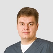 Zahnarzt  Dr. Dietmar Abel