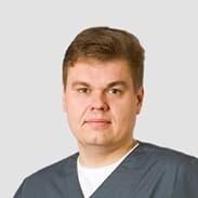 Dr. Abel - Zahnarzt für Gesichtschirurgie