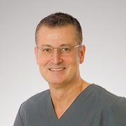 Implantologe Recklinghausen Speckhorn, Bockholt, Innenstadt, Hillerheide