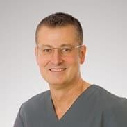Kieferchirurg Dr. Mintert