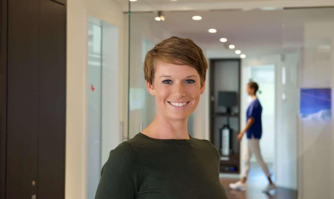 Zahnarztpraxis Herne Wanne Eickel