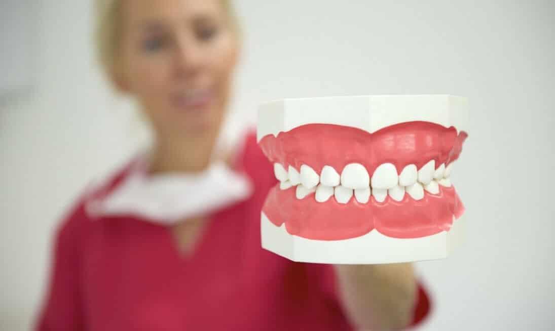 zahnerhalt zahnarzt herne