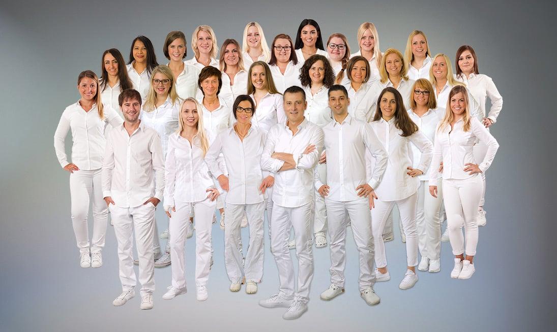 zpk teamfoto